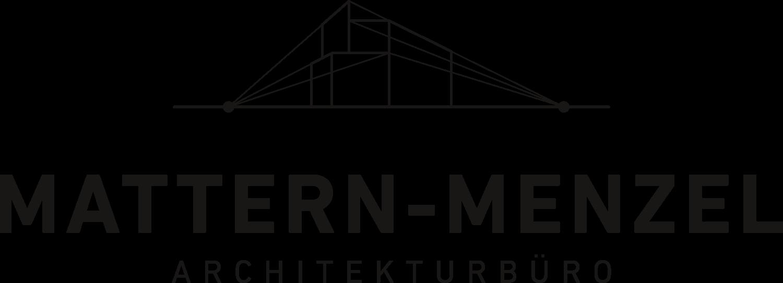 Mattern-Menzel